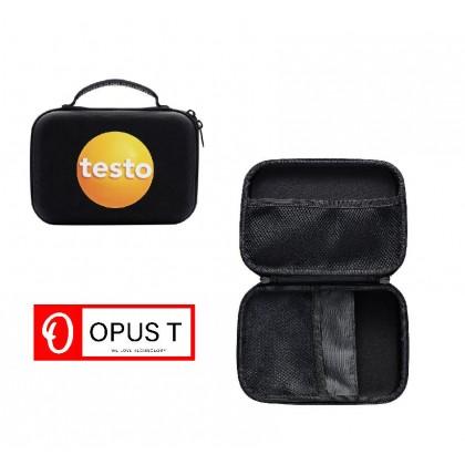 Carrying bag testo 760
