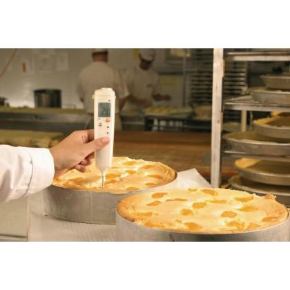 testo 106 - Food thermometer